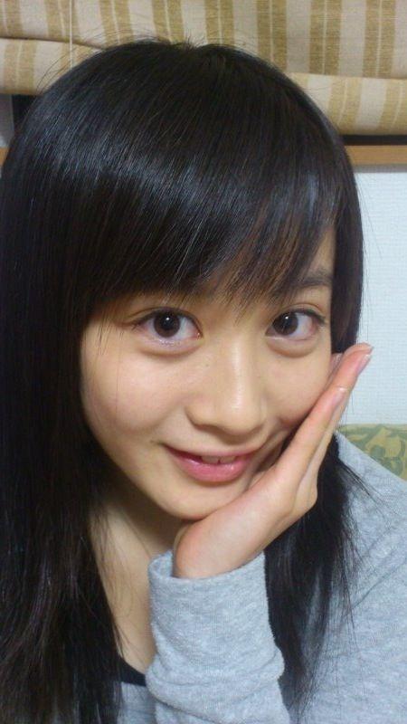 NMB48期待の新メンバー 川上千尋ちゃんが可愛すぎる【NMB48/川上千尋】