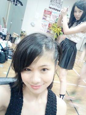 hitasura_matome3473