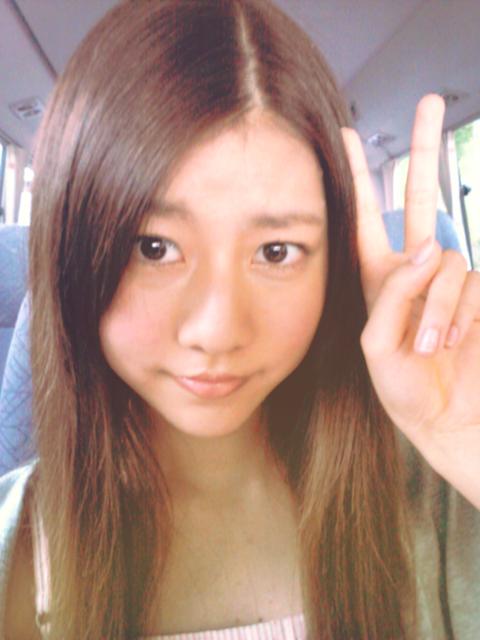 あべまる、ゴリラを育てる!【阿部マリア/AKB48】