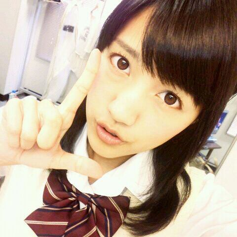 【SKE48/平田璃香子】本日卒業!チームSリーダー・平田璃香子SKE48の大功労者!!お疲れ様でした
