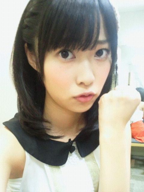 指原「朝のつぶやき。。」+加藤「恋愛禁止なのに恋愛の歌歌えるの?」【AKB48】
