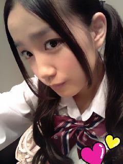 hitasura_matome4004