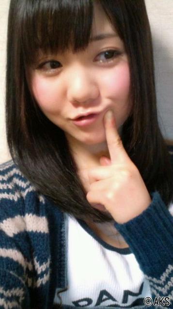 hitasura_matome4414
