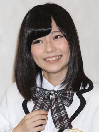 ぱるる、「ネット離れしてみよう」 【島崎遥香/AKB48】