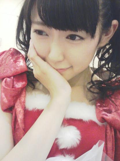 渡辺みるきーが人気沸騰中!!!AKB48 30th「タイトル未定」劇場盤 1次完売状況【AKB48/渡辺美優紀】