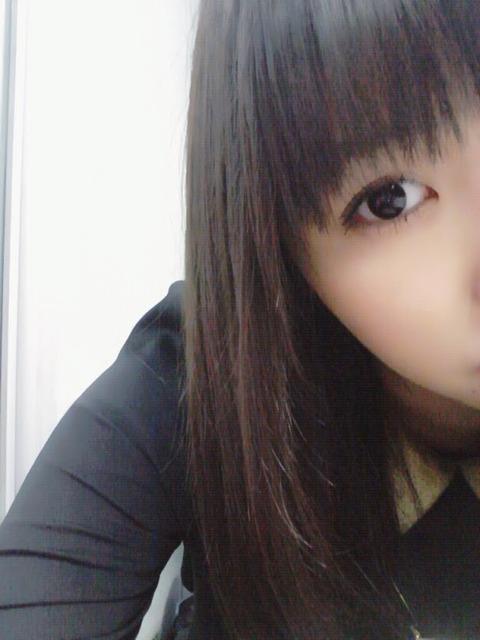 緊急!!誰か金子栞を助けてあげて下さい!!【SKE48/金子栞】