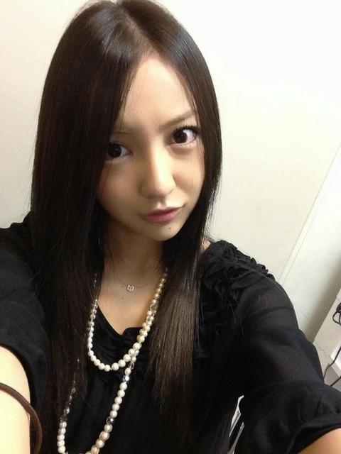 hitasura_matome4302