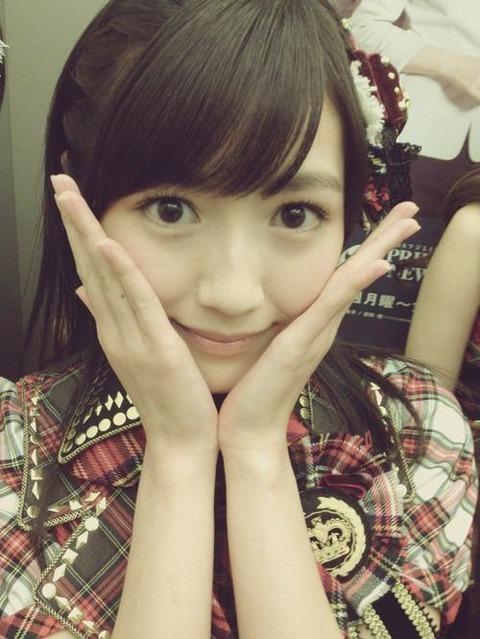 総選挙は我欲を捨てて渡辺麻友に投票しよう!【AKB48G】