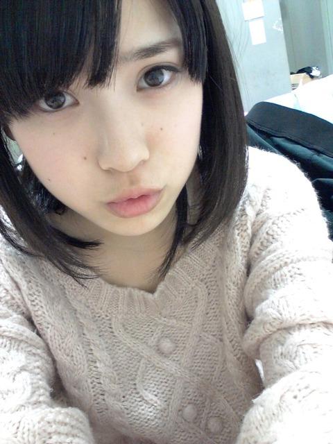 hitasura_matome962