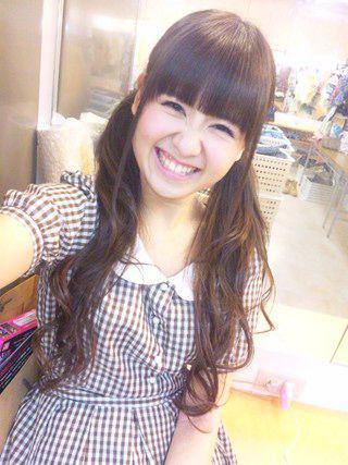 【AKB48G】笑顔がステキ可愛い選抜つくろーぜ!