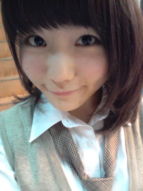hitasura_matome4165