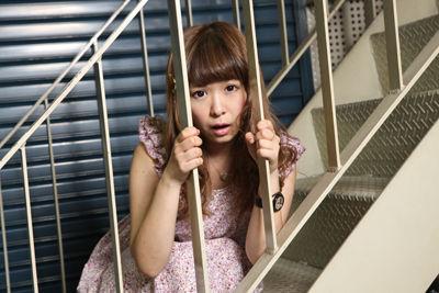 【速報】元SKE48平松可奈子芸能活動再開か?
