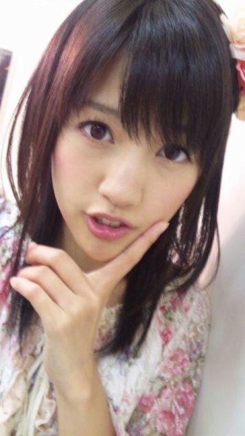 hitasura_matome5234