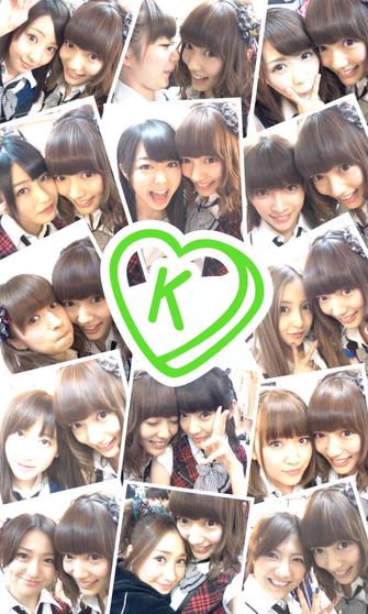hitasura_matome1363