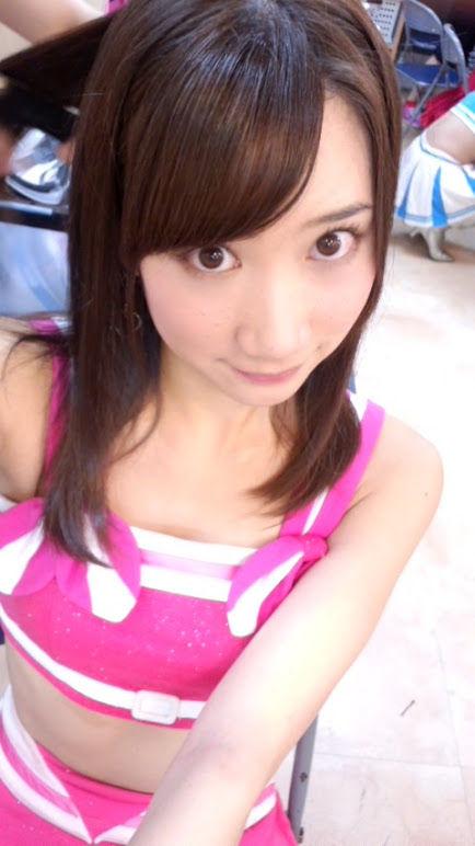 suzukishihori13