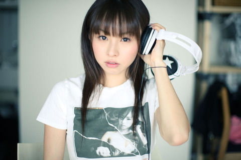 いいともにめーたんキタ━━━(゚∀゚)━━━!! 【元AKB48/大堀恵】