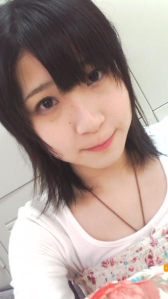 hitasura_matome3323