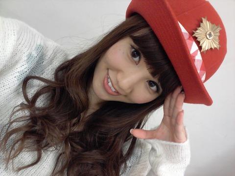海外へ移籍して、まりやんぬが一皮剥けた!!!!【SNH48/鈴木まりや】