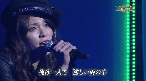 48Gメンバー歌声の分かりやすさランキング 【AKB48G】