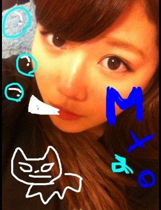 miyazakimiho6