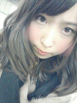 【NMB48/島田玲奈】俺達のしまれながNMB初選抜に!