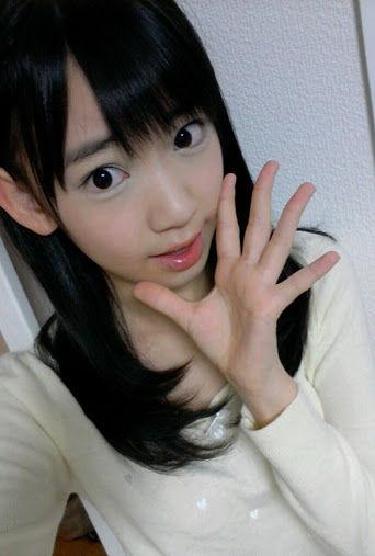 【AKB48G】今年胸あつだったブログやgg+を振り返るスレ(須田亜香里、宮脇咲良)