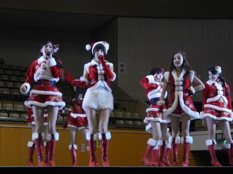 【AKB48/加藤玲奈】全国握手会で篠田小嶋の後継者が見つかる!!