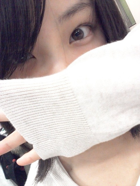 SKEの矢神久美は卒業後に芸能活動しないとの事【SKE48/矢神久美】