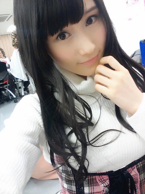 次の総選挙で矢倉楓子をNMB3位にしたいんやけど、何票集めればできるんやろ?【NMB48/矢倉楓子】