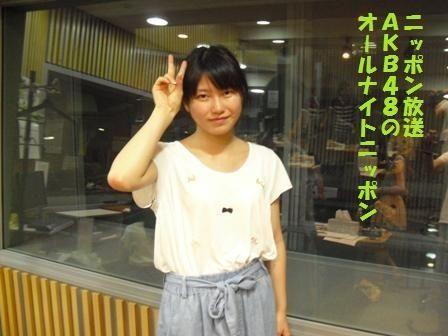 hitasura_matome4631