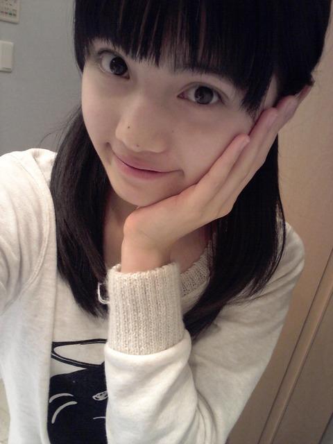 hitasura_matome4161