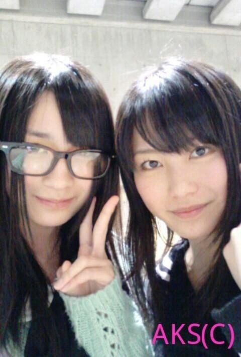 hitasura_matome3437
