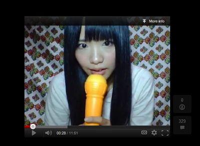 【ニュース/松村香織】アイドルはピアスをしたらダメ?SKE48メンバーが疑問呈す