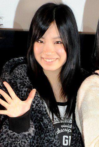 【ニュース】SKE48生え抜き1期生・矢神久美が卒業発表「一から出直したい」