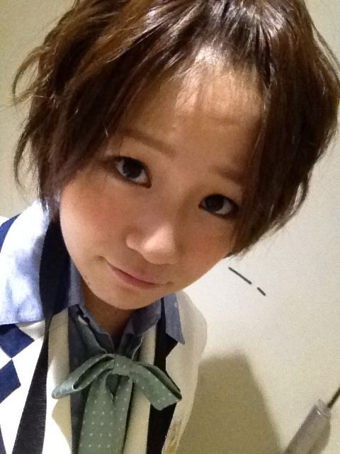 shimadaharuka4