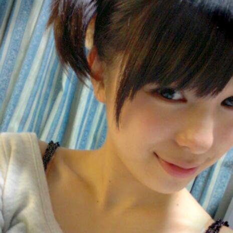 【AKB48/小嶋菜月】てかなっつん推せよ