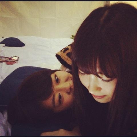hitasura_matome1443