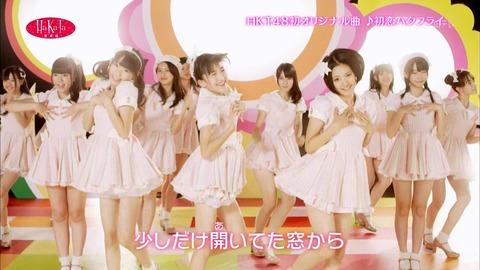 hitasura_matome4014