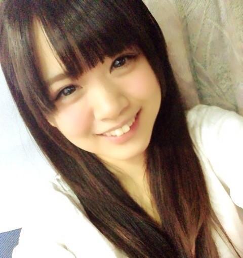 hitasura_matome4115