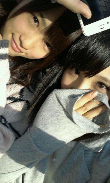 hitasura_matome4483