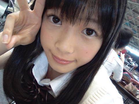hitasura_matome3253
