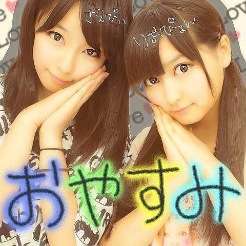 hitasura_matome3484