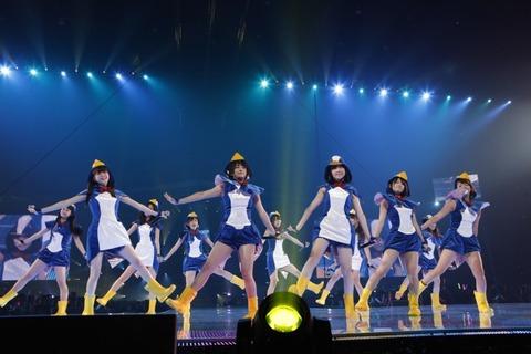 リクアワTOP5をガチで予想【AKB48】
