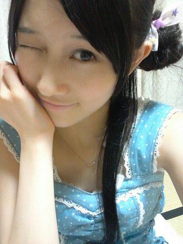 hitasura_matome548