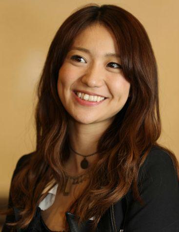 【ニュース/大島優子】ダブルセンター珠理奈に「ぜひ超えていってください」