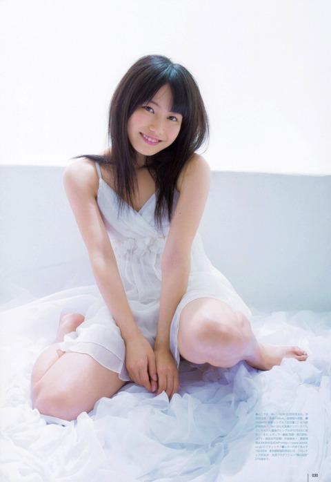 【AKB48G/横山由依】NMB行ってから、なんか変わったゆいちゃん♪