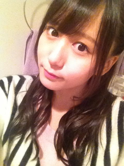【AKB48/大場美奈】みなるんの性的な興奮発言に、性的な興奮(有吉AKB共和国)