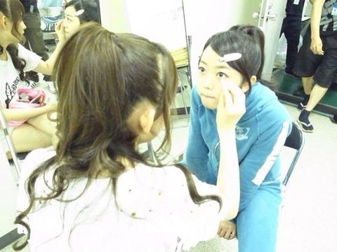 hitasura_matome1450