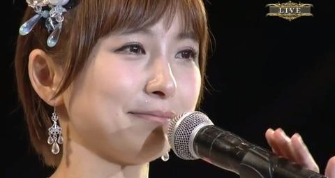 麻里子様が思ってた以上に好きだった奴集合 【元AKB48/篠田麻里子】