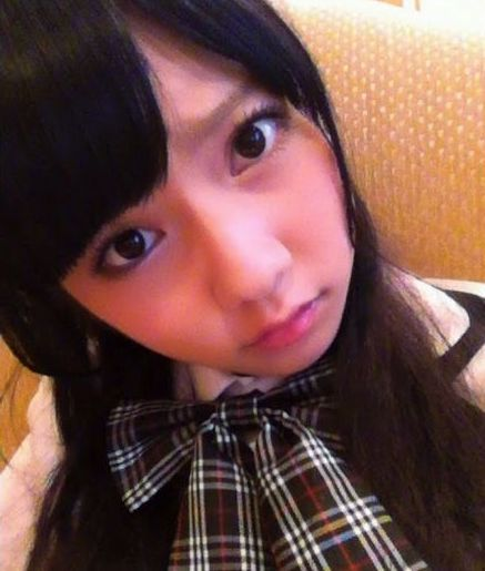 【AKB48/島崎遥香】なぜぱるるは首フンフンができないのか
